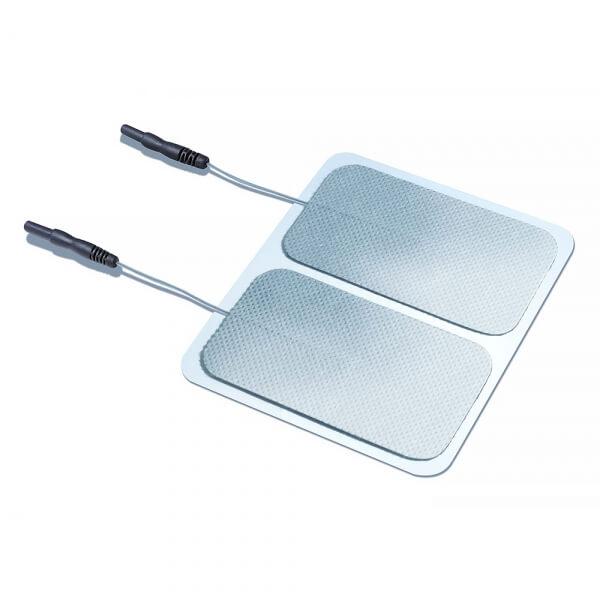 Stimex Klebeelektroden 50x90 mm