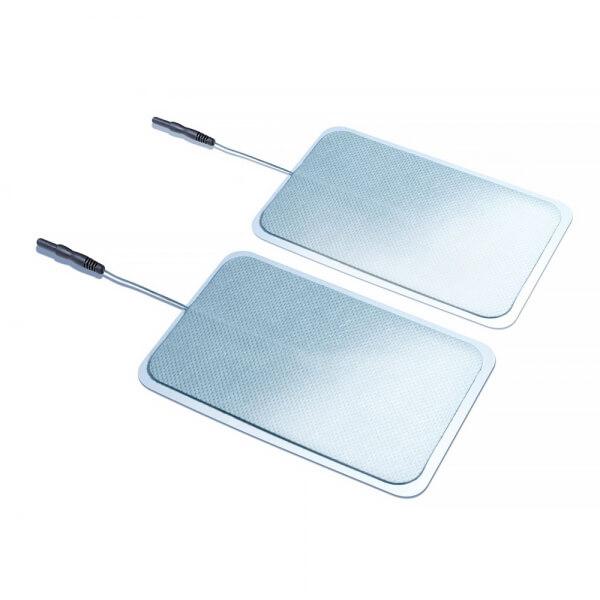 Stimex Klebeelektroden 80x130 mm