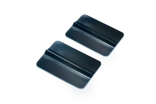Silikon-Elektroden 48x68 mm