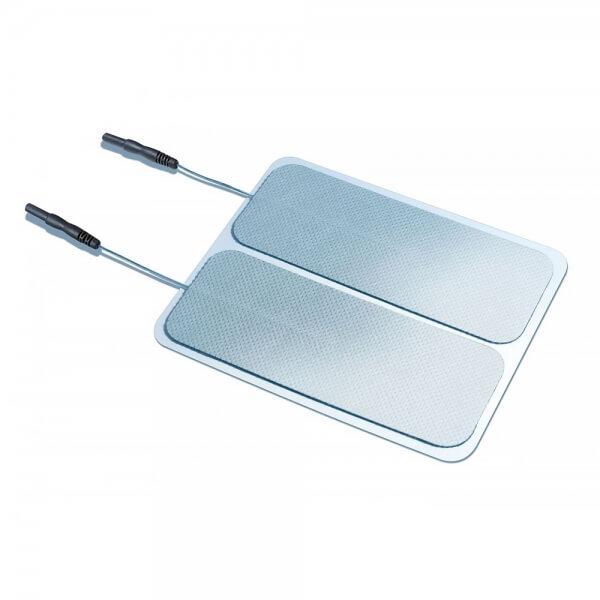 Stimex Klebeelektroden 50x130 mm